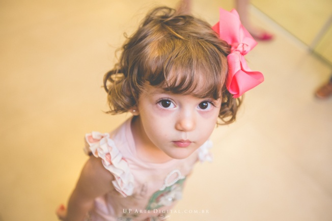 fotografo-infantil-fotografia-de-fammilia-aniversario-infantil-maringa-up-arte-digital-isabela-028-9375