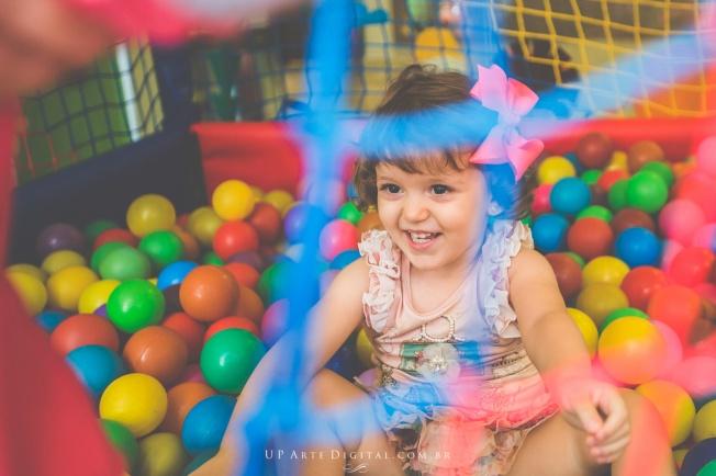 fotografo-infantil-fotografia-de-fammilia-aniversario-infantil-maringa-up-arte-digital-isabela-036-9565