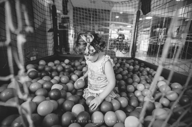 fotografo-infantil-fotografia-de-fammilia-aniversario-infantil-maringa-up-arte-digital-isabela-039-9594