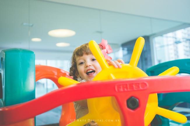 fotografo-infantil-fotografia-de-fammilia-aniversario-infantil-maringa-up-arte-digital-isabela-045-9665