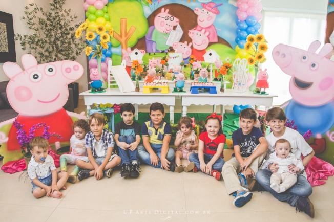 fotografo-infantil-fotografia-de-fammilia-aniversario-infantil-maringa-up-arte-digital-isabela-056-9883