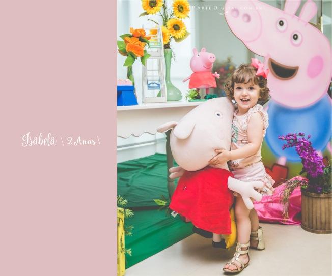 fotografo-infantil-fotografia-de-fammilia-aniversario-infantil-maringa-up-arte-digital-isabela1