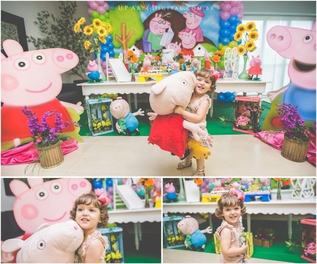 fotografo-infantil-fotografia-de-fammilia-aniversario-infantil-maringa-up-arte-digital-isabela2