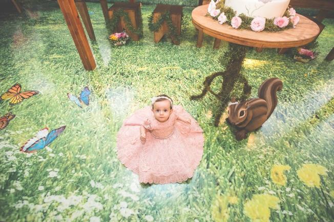 fotografo-infantil-maringa-haddock-maringa-filmagem-maringa-aniversario-beatriz-1-ano-067-9953