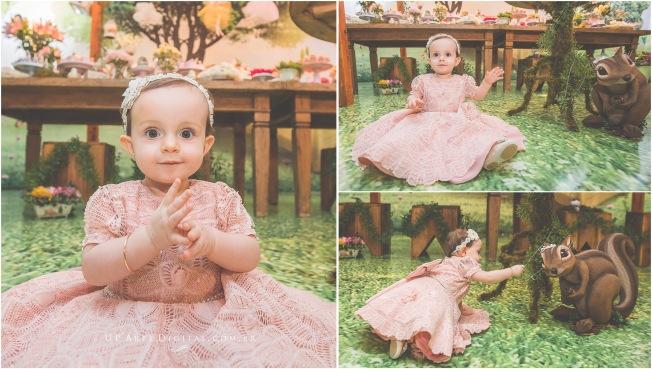 fotografo-infantil-maringa-haddock-maringa-filmagem-maringa-aniversario-beatriz-1-ano-070-9988
