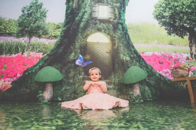 fotografo-infantil-maringa-haddock-maringa-filmagem-maringa-aniversario-beatriz-1-ano-071-0026