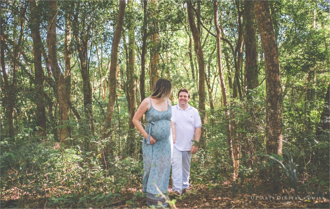 gestante-camila-fotografo-gravida-astorga-maringa-6