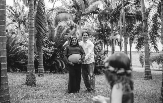 gestante-maringa-book-gestante-maringa-ensaio-gravida-maringa-fotografo-maringa-paula17