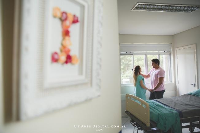 up-arte-digital-fotografo-maringa-gestante-infantil-casamento-fotografia-parto-isadora-003-6767