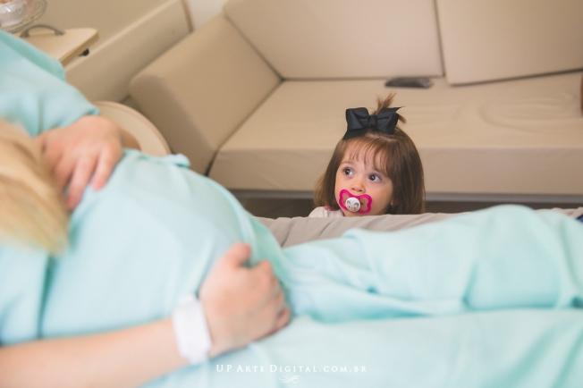 up-arte-digital-fotografo-maringa-gestante-infantil-casamento-fotografia-parto-isadora-011-6863