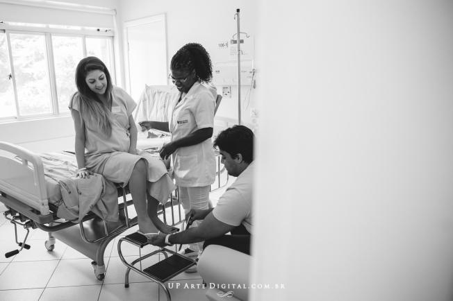 up-arte-digital-fotografo-maringa-gestante-infantil-casamento-fotografia-parto-isadora-015-6892