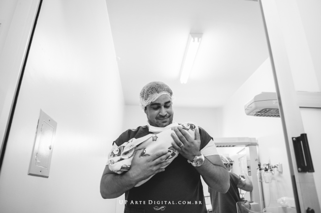 up-arte-digital-fotografo-maringa-gestante-infantil-casamento-fotografia-parto-isadora-047-7106