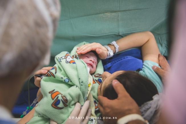 up-arte-digital-fotografo-maringa-gestante-infantil-casamento-fotografia-parto-isadora-048-7109