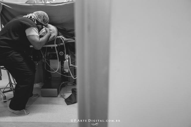 up-arte-digital-fotografo-maringa-gestante-infantil-casamento-fotografia-parto-isadora-050-7146