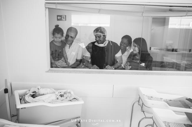 up-arte-digital-fotografo-maringa-gestante-infantil-casamento-fotografia-parto-isadora-053-7183