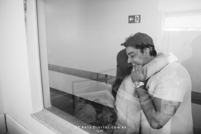 up-arte-digital-fotografo-maringa-gestante-infantil-casamento-fotografia-parto-isadora-054-7226