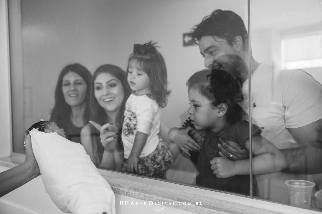 up-arte-digital-fotografo-maringa-gestante-infantil-casamento-fotografia-parto-isadora-062-7307