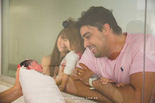 up-arte-digital-fotografo-maringa-gestante-infantil-casamento-fotografia-parto-isadora-063-7319