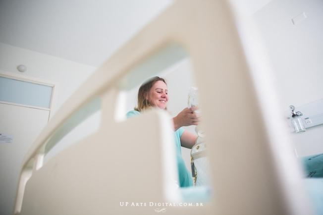 up-arte-digital-fotografo-maringa-gestante-infantil-casamento-matheus-002-8561
