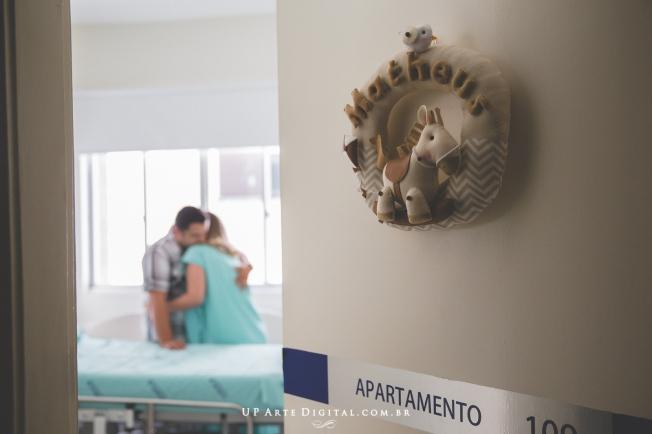 up-arte-digital-fotografo-maringa-gestante-infantil-casamento-matheus-010-8622