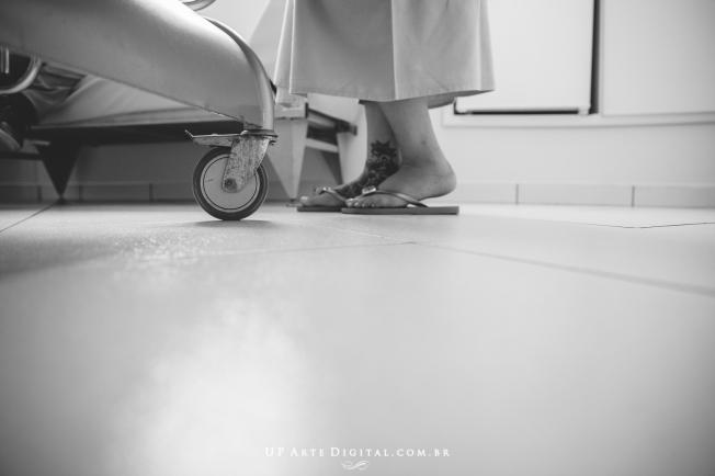 up-arte-digital-fotografo-maringa-gestante-infantil-casamento-matheus-013-8652