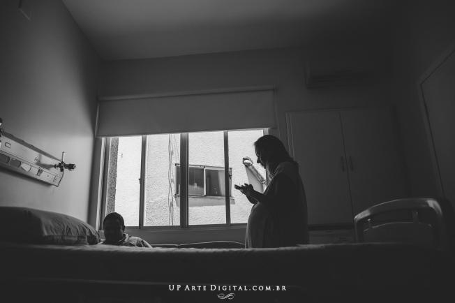 up-arte-digital-fotografo-maringa-gestante-infantil-casamento-matheus-016-8689