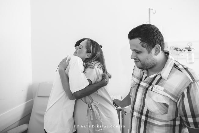 up-arte-digital-fotografo-maringa-gestante-infantil-casamento-matheus-019-8721
