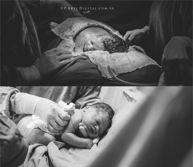 up-arte-digital-fotografo-maringa-gestante-infantil-casamento-matheus-040-8851