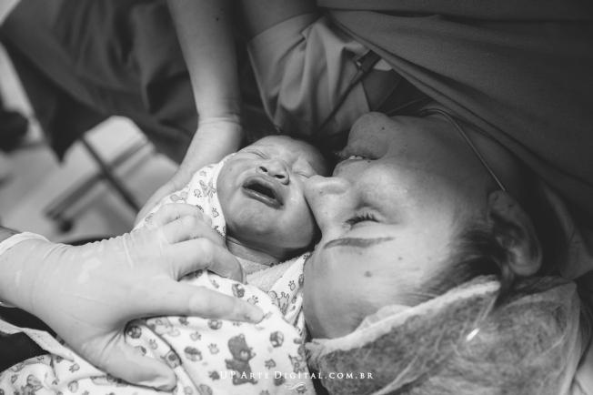 up-arte-digital-fotografo-maringa-gestante-infantil-casamento-matheus-053-8910