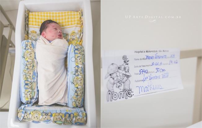 up-arte-digital-fotografo-maringa-gestante-infantil-casamento-matheus-063-8990