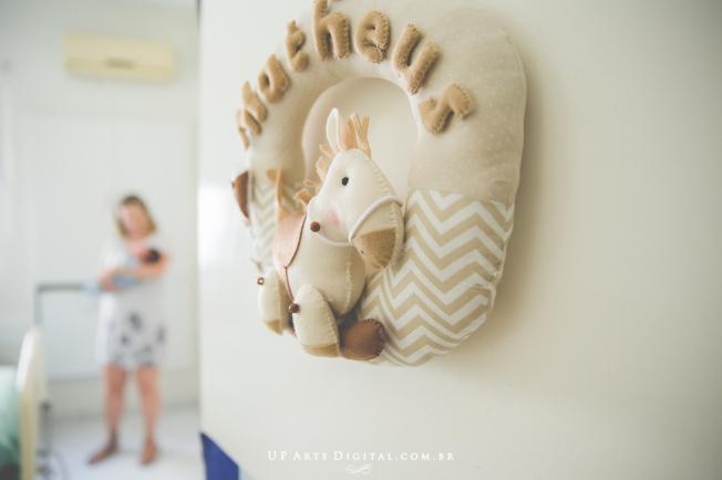 up-arte-digital-fotografo-maringa-gestante-infantil-casamento-matheus-067-1383