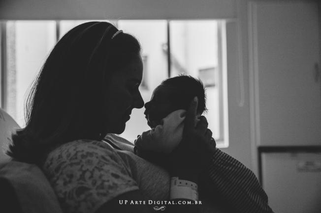 up-arte-digital-fotografo-maringa-gestante-infantil-casamento-matheus-079-1501