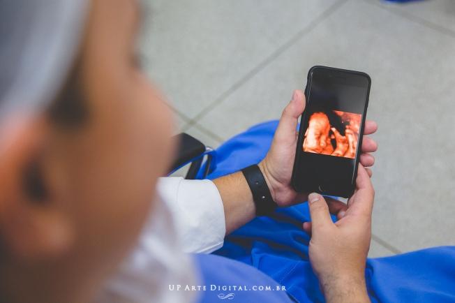 up-arte-digital-fotografo-maringa-gestante-infantil-casamento-parto-maringa-luna-019-2058