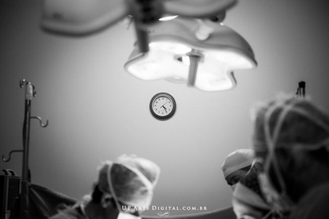 up-arte-digital-fotografo-maringa-gestante-infantil-casamento-parto-maringa-luna-026-2111