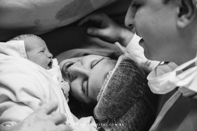 up-arte-digital-fotografo-maringa-gestante-infantil-casamento-parto-maringa-luna-034-2166