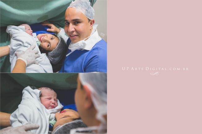 up-arte-digital-fotografo-maringa-gestante-infantil-casamento-parto-maringa-luna-036-2172