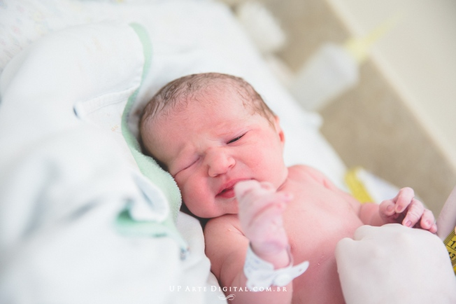 up-arte-digital-fotografo-maringa-gestante-infantil-casamento-parto-maringa-luna-043-2242