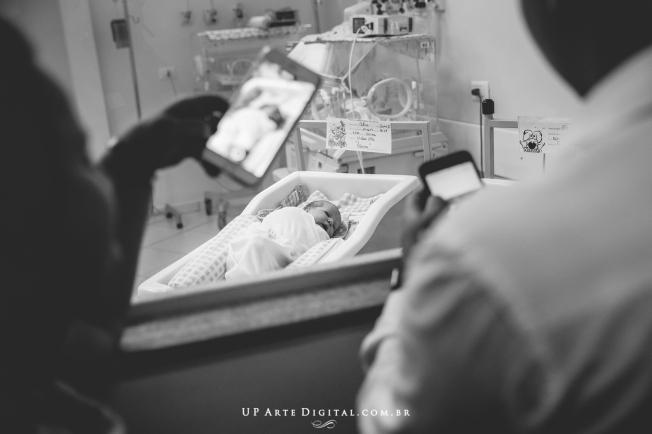 up-arte-digital-fotografo-maringa-gestante-infantil-casamento-parto-maringa-luna-053-2366